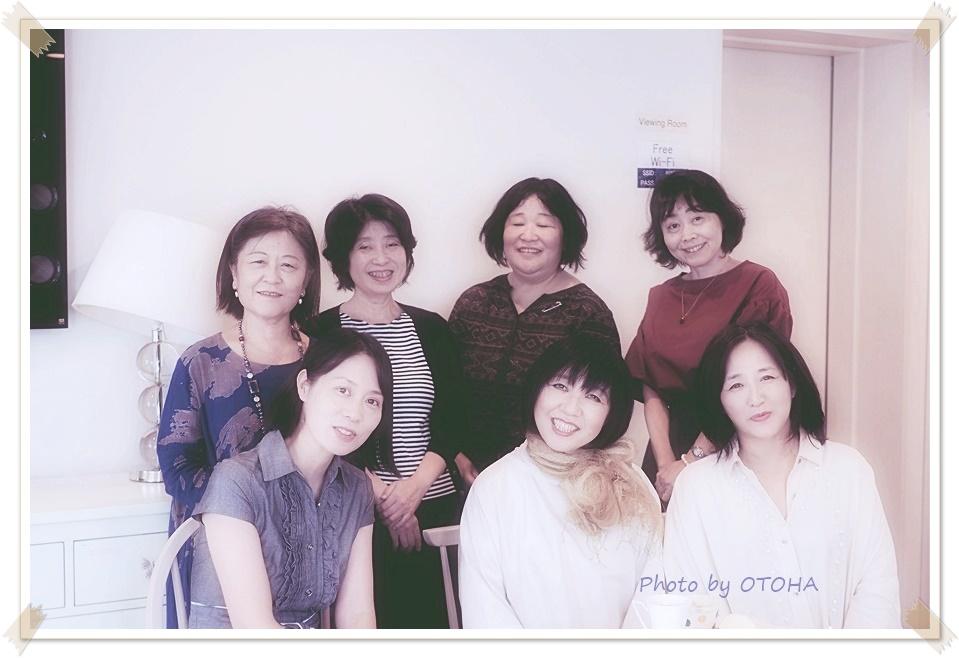 ★★PA040734 (2)