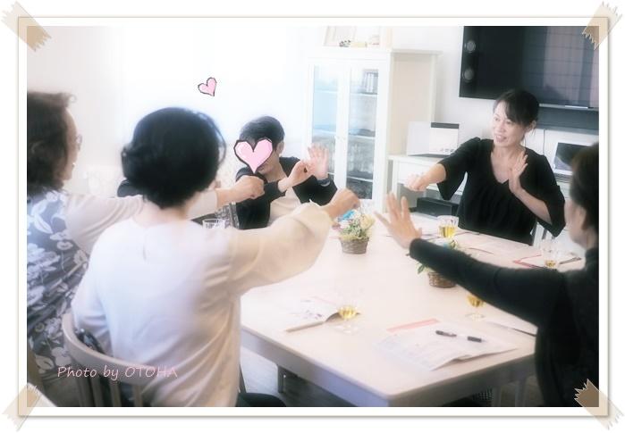☆☆PA201210